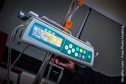 Cardinal_Santos_Hospital_003