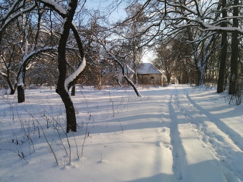 Беларусь Грушевка Снов Ишкольдь