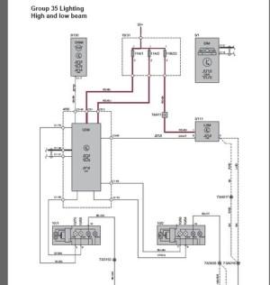 For VOLVO  VIDA VADIS Service Shop Repair Manual Parts