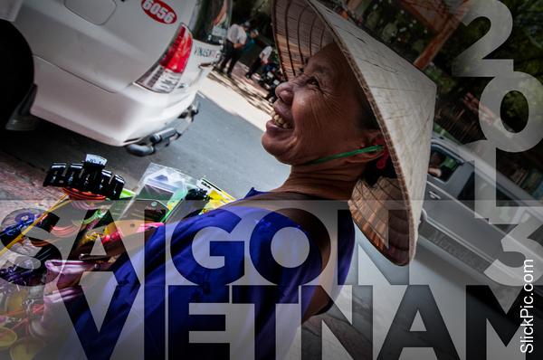 Vietnam_header