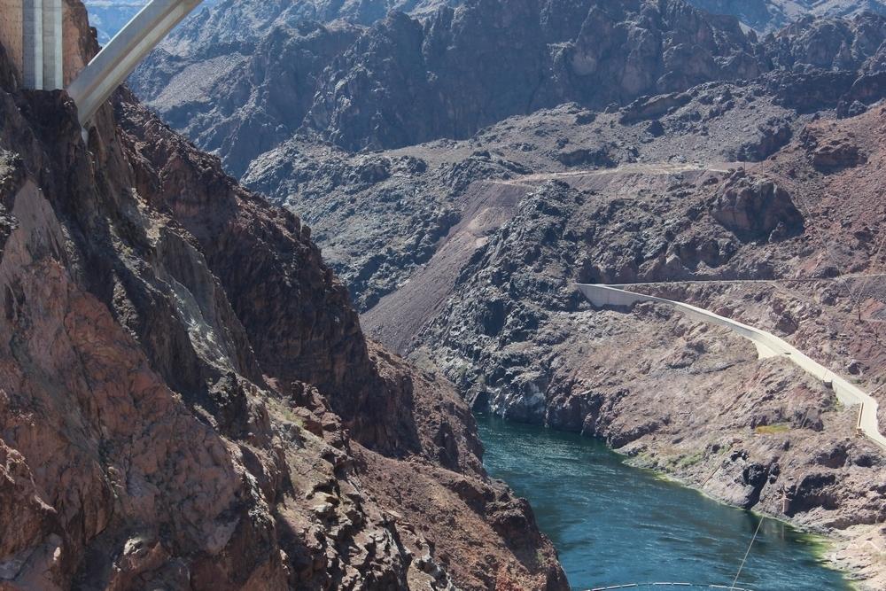 USA-Hoover-Dam-003