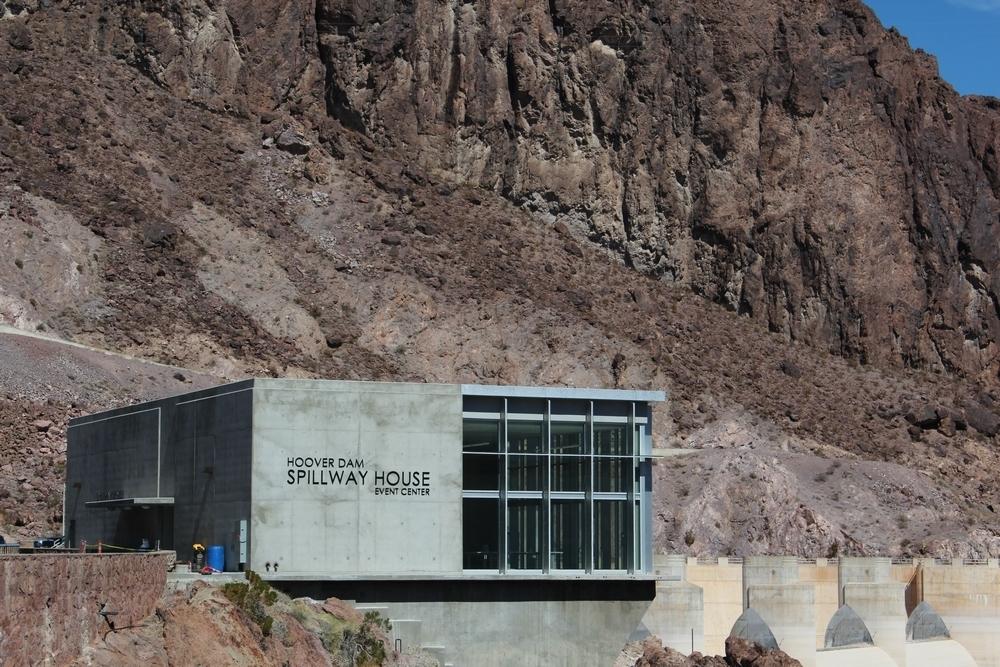 USA-Hoover-Dam-006