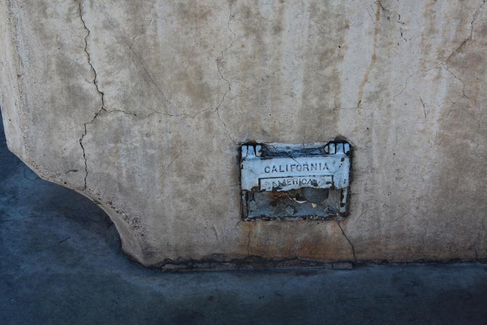 USA-Hoover-Dam-012