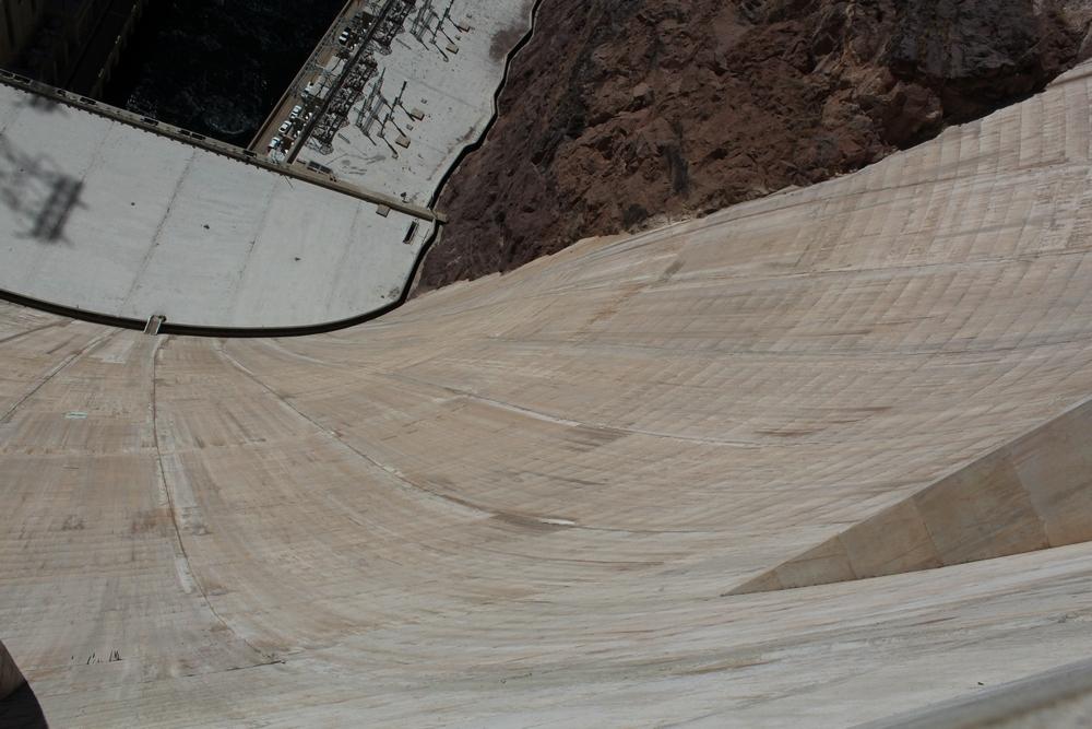 USA-Hoover-Dam-013
