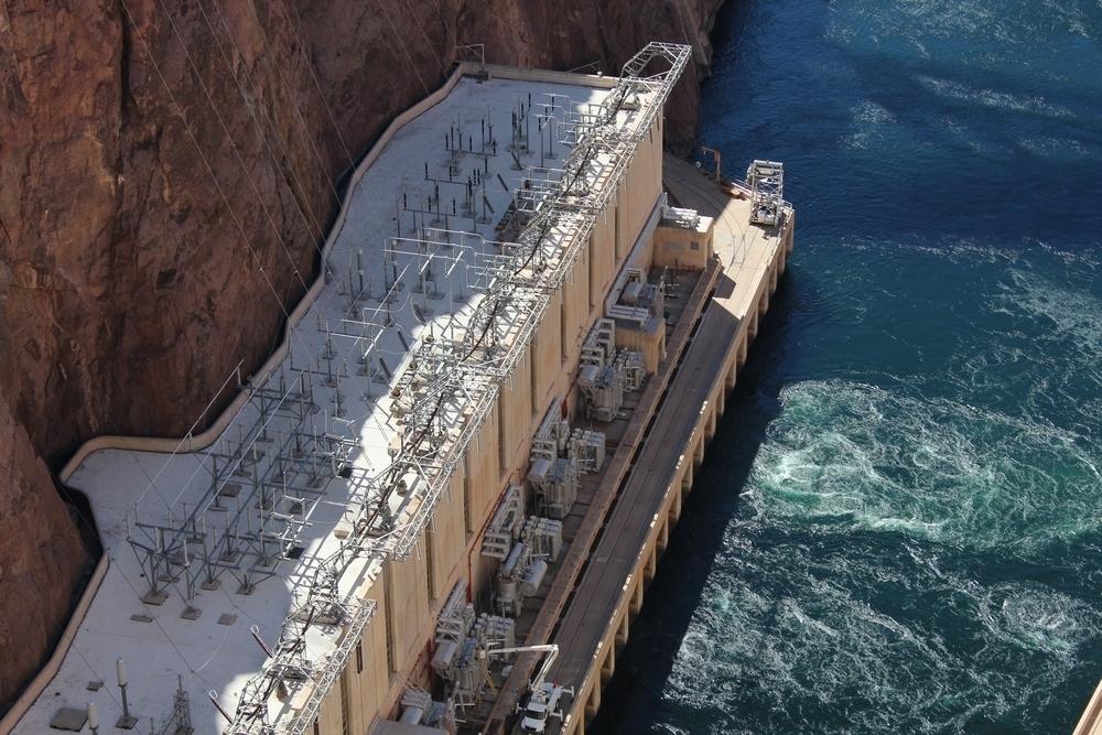 USA-Hoover-Dam-014