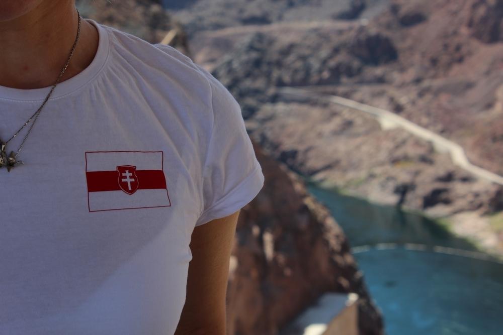 USA-Hoover-Dam-018