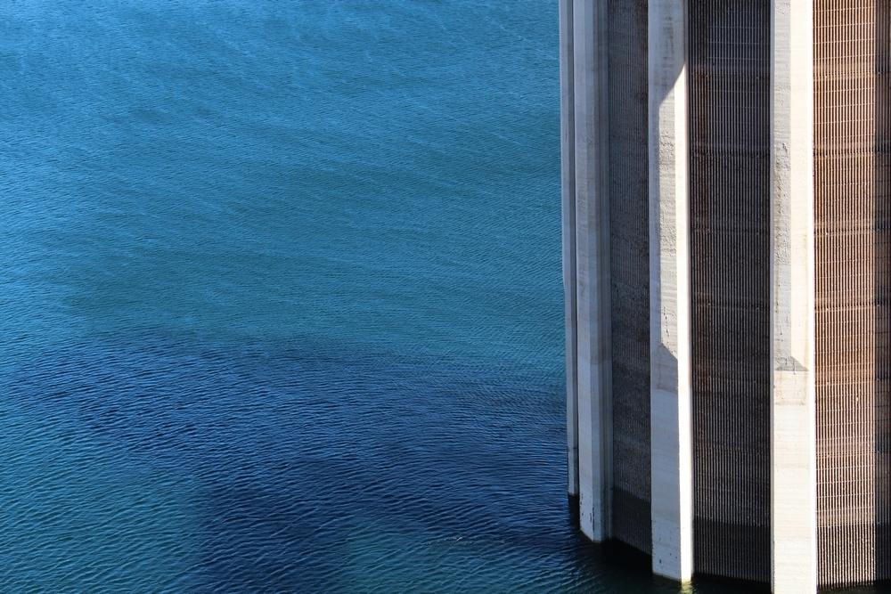 USA-Hoover-Dam-020