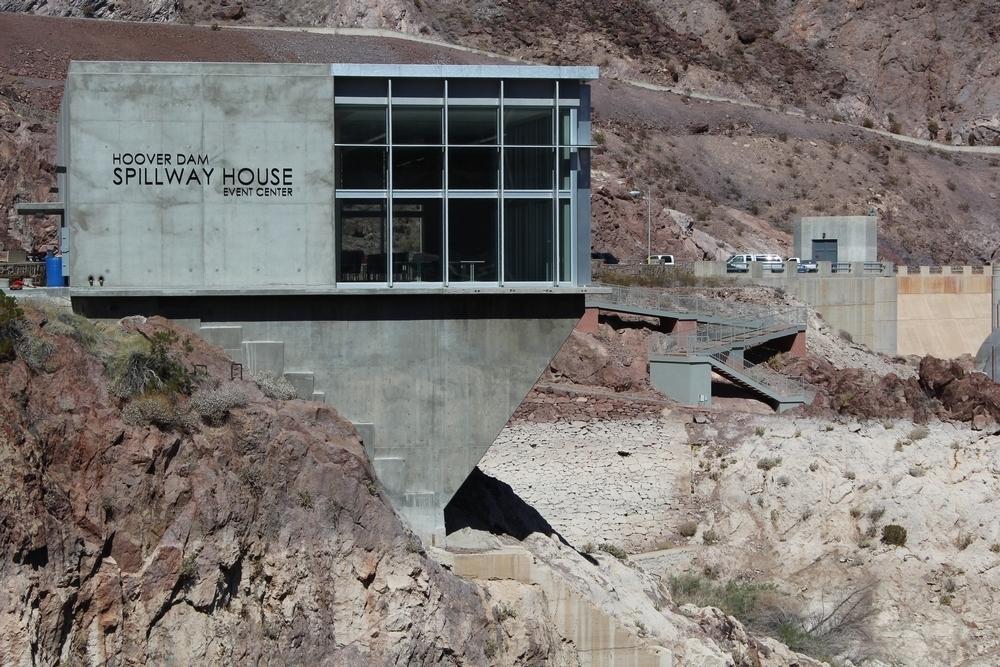 USA-Hoover-Dam-027