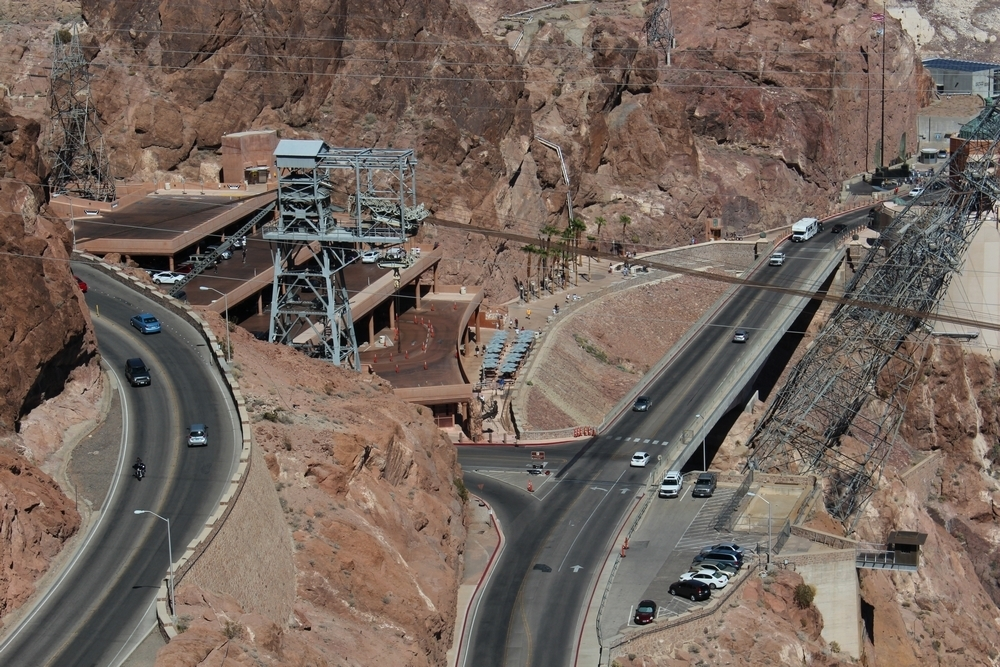 USA-Hoover-Dam-032