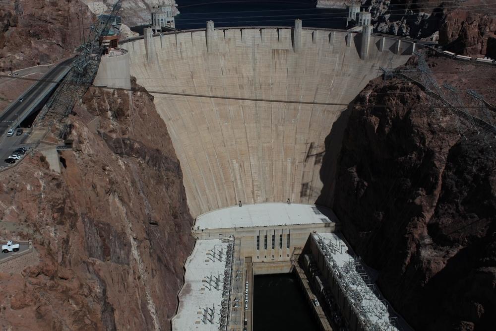 USA-Hoover-Dam-033