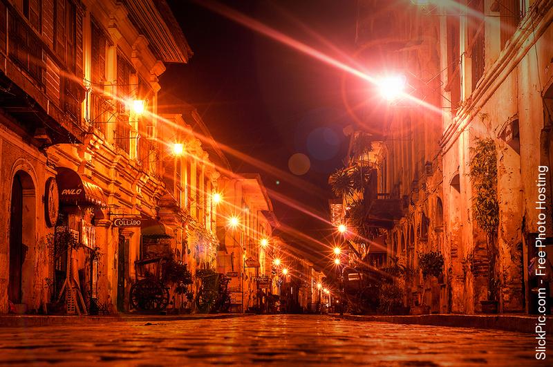 Historic_Town_Vigan_03