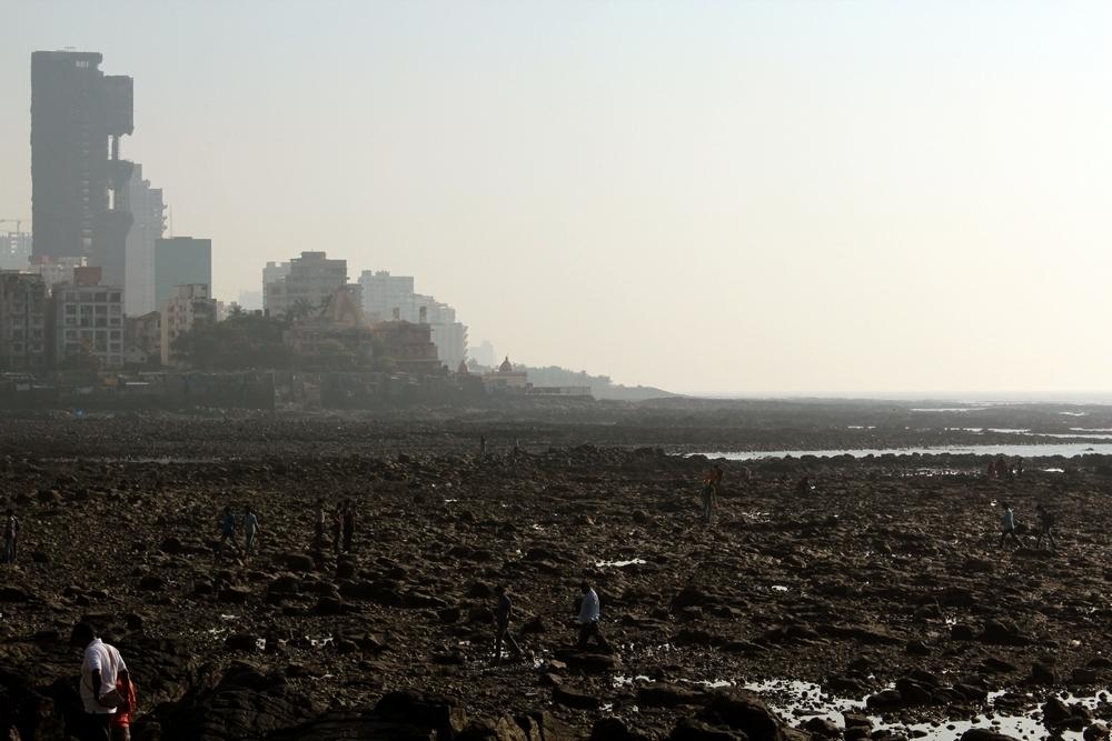 India Mumbai 71