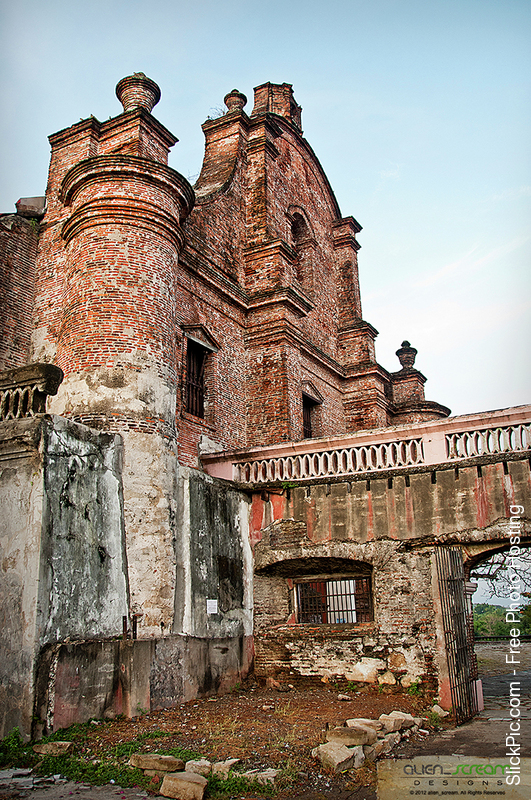 Baroque_churches_011