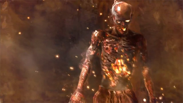 Black Ops Annihilation Trailer Has Jungle Zombies