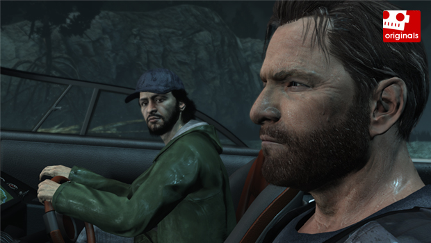 Is Max Payne 3 Worth The 29 GB Download On PC