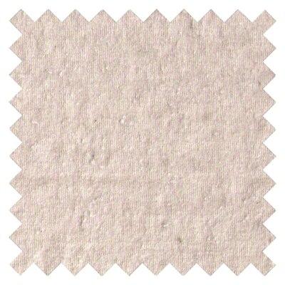 USA Hemp Fabric with Organic Cotton Lycra Jersey Knit - 10oz