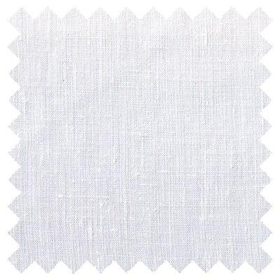 100% Hemp Linen - 2.8oz | By the Yard