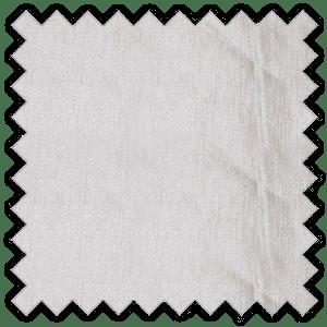 Hemp Silk Satin - 60% Hemp 40% Silk Satin