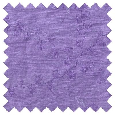 Hemp Silk Lilac 5oz Per Yard