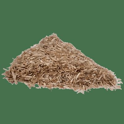 American Hemp Hurd - Bulk Wholesale