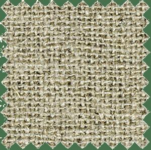 Hemp Linen - 100% Hemp - 10oz - Natural