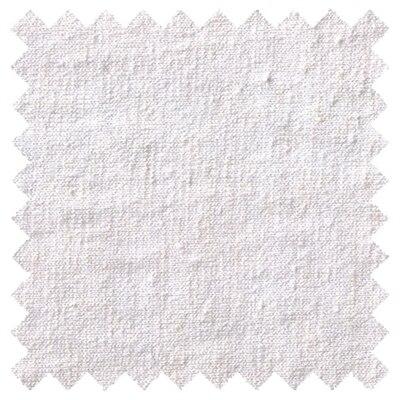 Organic Cotton & Hemp Jersey Knit Fabric - 5.4oz