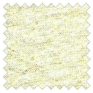 Hemp Organic Cotton Jersey Stretch Knit Fabric - 7.4oz | 28inch Tube