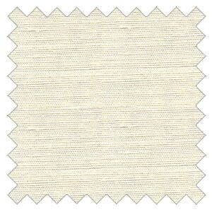 Hemp Silk Fabric - Per Yard CS-HS4.1