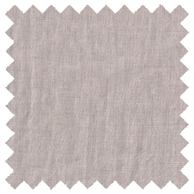 100% Hemp Linen POLAND - 4.6oz | By the Yard