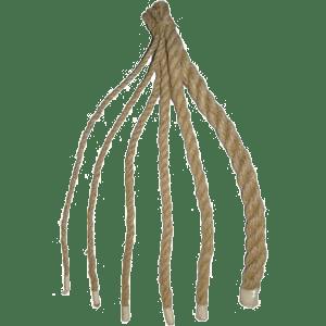 Hemp Ropes Samples | Bulk Hemp Warehouse