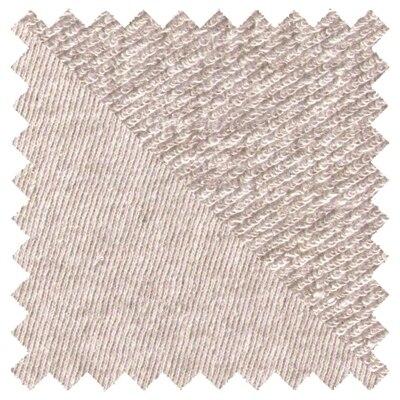USA Hemp Fabric with Organic Cotton French Terry Knit - 8.6oz