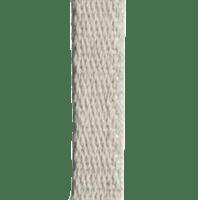 Hemp Webbing - 0.5 inch | 55 Yard Coil