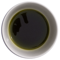 Hemp Seed Oil - Wholesale   Bulk Hemp Warehouse