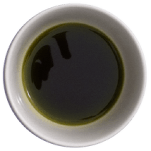 Bulk Hemp Seed Oil