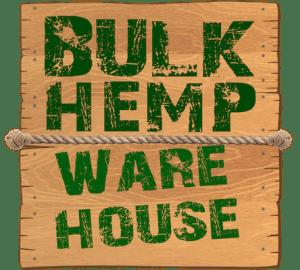 About Bulk Hemp Warehouse