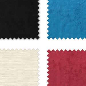 Hemp Silk Fabrics