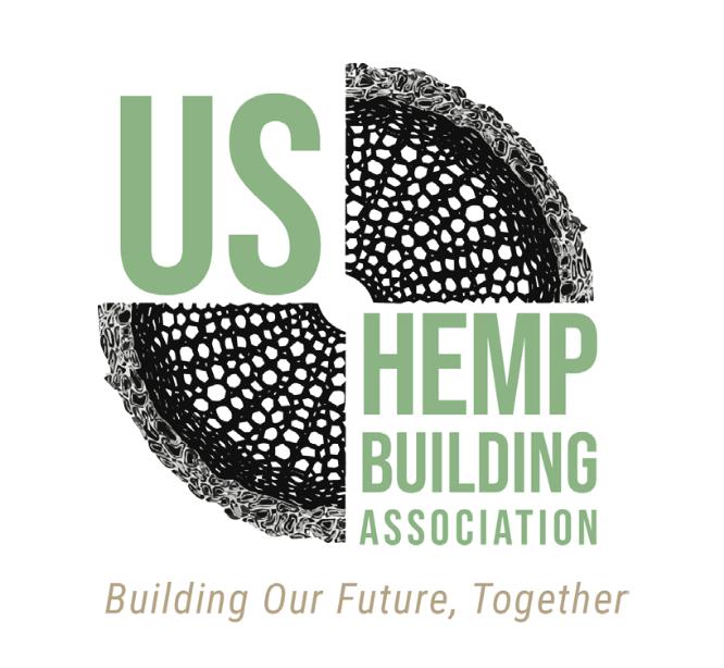 US Hemp Building Association