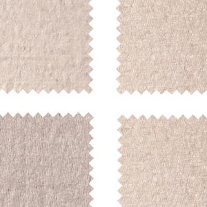 USA Fabrics