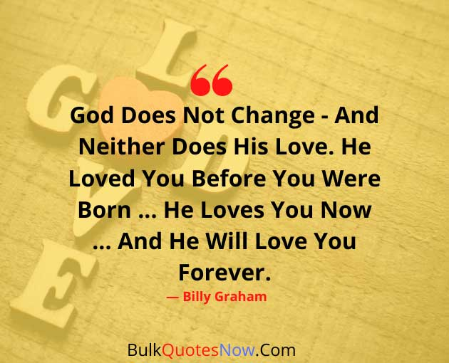 true forever love quotes