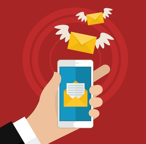 Bulk SMS Dubai