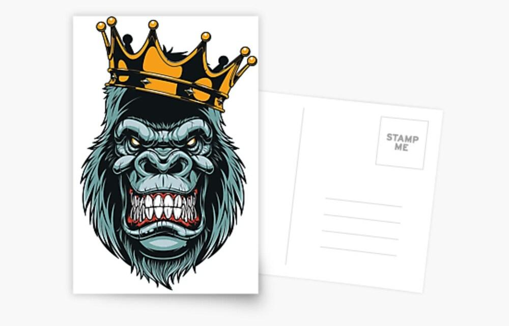 Neue Sticker online