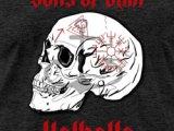 Sons of Odin Valhalla