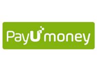 Pay U Money