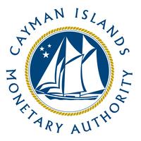 CIMAライセンスロゴ