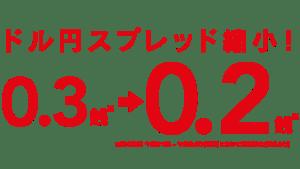 IG証券ドル円