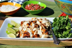 064fish-tacos