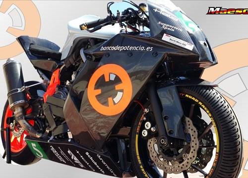 A-Maeso-NW-200-2016-moto