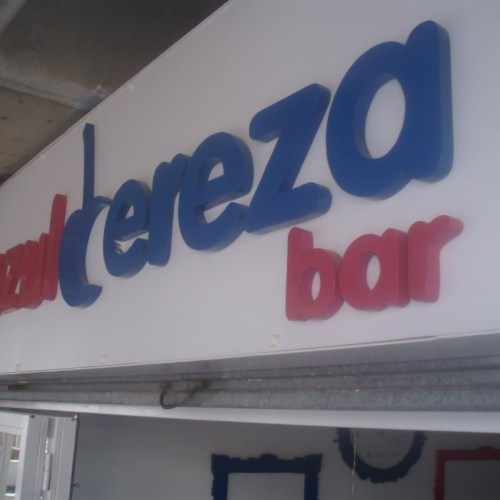Azul Cereza Bar (3)
