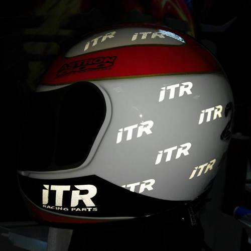 Casco ITR (1)