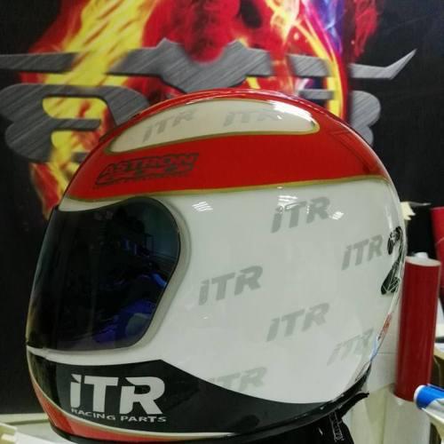 Casco ITR (5)